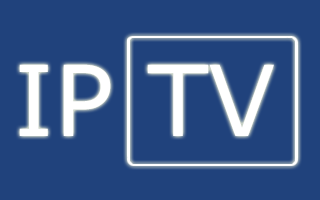 iptv free trial iptv freebox iptv free m3u iptv free links iptv free apk iptv freezing iptv free server iptv free trial instant iptv free download iptv free trial uk iptv free iptv free channels iptv free playlist iptv free app iptv free android iptv free arabic iptv free activation code iptv free account iptv free albania iptv free android app iptv free app download iptv free apple tv iptv free bein sport iptv free bein iptv free bg iptv free blogspot iptv free box iptv free bbc iptv free blog iptv free balkan iptv box-free watch global tv programs iptv books free download iptv free code iptv free canada iptv free channel lists iptv free channels codes 2018 iptv free channels list 2017 iptv free chile iptv free channels link iptv free channels download iptv free channels codes iptv cline free iptv free download for pc iptv free daily iptv free download for android iptv free desi apk iptv free download for smart tv iptv free daily updated iptv free demo iptv free desi app iptv free download m3u iptv free epg iptv free ex yu iptv free eu iptv free english iptv free exchange iptv free español iptv free enigma2 iptv free espana iptv express free iptv espn free iptv free for android iptv free for pc iptv free for firestick iptv free forum iptv free forever iptv free for roku iptv free for iphone iptv free france iptv free file iptv free for smart tv iptv free greek iptv free games iptv free generator iptv free german iptv free germany iptv free greece free iptv.ga free iptv greek channels for vlc player iptv server get free greek nova iptv free g-iptv free g-iptv freei petra nova lista de - iptv freei petra iptv free hack iptv free hd iptv free hungary iptv free hd channels iptv free hbo iptv free http iptv free husham iptv free hrvatska free iptv hd review free iptv host iptv free india iptv free italia iptv free instant trial iptv free iphone iptv free ios iptv free iptv iptv free israel iptv free iks donation iptv free indonesia iptv free ip address iptv free japan free iptv japanese list iptv free for japonya free iptv july 2015 iptv free list iptv free list 2018 iptv free links 2018 iptv free latino iptv free links albania iptv free live tv iptv free links 2017 iptv free login iptv free link vlc iptv free m3u list iptv free m3u list apk iptv free malaysia iptv free m3u links iptv free movies iptv free mac iptv free m3u 2018 iptv free m3u8 iptv free mac address alsat m iptv free iptv free m-satellite blogspot iptv free net iptv free no freeze iptv free nova iptv free nilesat iptv not free free iptv north america free iptv nfps free iptv netherlands free iptv network iptv netflix free iptv free online iptv free online tv iptv free on smart tv iptv free osn iptv free on firestick iptv free on roku iptv free on pc free iptv on lg smart tv free iptv on android free iptv on xbmc como usar o free iptv xmtv player + o iptv free iptv free portal iptv free providers iptv free player iptv free premium iptv free pc iptv free password iptv free portugal iptv free perfect player iptv free polish free iptv code for qsat iptv quebec free iptv free roku iptv free reddit iptv free receiver iptv free russian channels iptv free russian iptv free rtmp free iptv repo free iptv roku 3 free iptv review free iptv repository iptv free subscription iptv free server 2017 iptv free streams iptv free service iptv free sports iptv free shqip iptv free software iptv free smart tv iptv free source ss iptv free ss iptv free channels ss iptv freeze ss iptv free download ss iptv free playlist ss iptv freebox iptv free test iptv free trial canada iptv free test line iptv free tv iptv free trial m3u iptv free trial firestick iptv free trial usa iptv free url iptv free uk iptv free usa iptv free usa channels iptv free uk m3u iptv free uk playlist iptv free uk channels iptv free url 2018 iptv free url link iptv free unlimited iptv free vlc iptv free vs paid free iptv on vu free iptv vod server free iptv viewer free iptv vpn free iptv vietnam iptv free playlist vlc iptv server free vlc iptv free world iptv free windows iptv free website free iptv website template free iptv with vlc free iptv webos free iptv working iptv windows free download free iptv worldwide free web tv iptv iptv free-x tv free x iptv iptv free youtube iptv free yolasite free iptv on your samsung smart tv free iptv channels to your wetek play free iptv ex-yu lista iptv free m3u ex yu iptv for free find your m3u iptv for free find your m3u daily updated free iptv ex_yu streams iptv free zgemma free iptv zip iptv stealth free zip iptv free 1 6969 get iptv free 1 year iptv free 100 free iptv 1700 channels free iptv 1700 mbc1 free iptv free iptv player 1.0.2 xtream codes iptv 1.0.44 free xtream codes iptv 1.0.44 free 100/100 iptv m3u 18+ free iptv 1 month free iptv free 2018 iptv free 24 hour trial iptv free 24h iptv free 24 iptv free 24h test iptv free 2017 iptv free 2016 iptv free 2.1 iptv free 2015 free iptv 2a.apk iptv free 3 day trial free iptv m3u free iptv 3d 3bb iptv free roku 3 free iptv arenasport 3 iptv free iptv free 48 hour trial iptv free 4pda iptv free download apk apk4fun iptv 4 free iptv 4 free.ga server iptv free 48 h free 4k iptv free iptv canale 5 canale 5 iptv free free iptv 64 bit iptv free 7 day trial free iptv 7 iptv for windows 7 free download free iptv player windows 7 iptv free iris 9700
